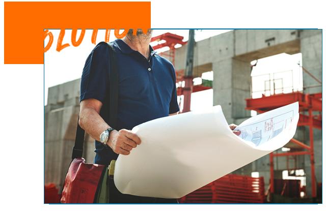 プロの住宅復旧アドバイザーが無料でご自宅に調査に伺い、災害被害によるものなのかを診断させて頂きます。その上で、損傷が災害によるもので、保険請求ができると判断された場合には予算の請求まで、しっかりとサポート致します!